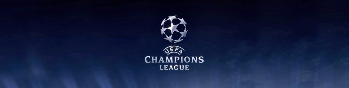 bilety UEFA Champions League