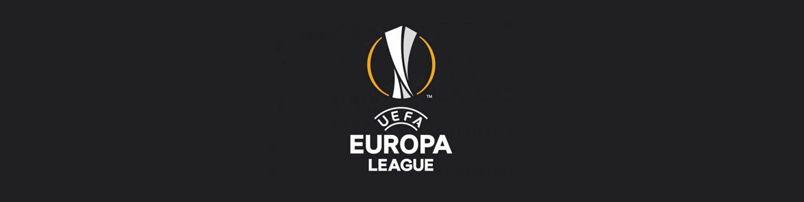 billets Europa League