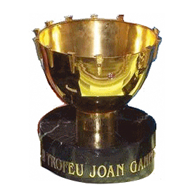 Troféu Joan Gamper