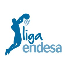 Endesa League