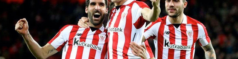 tickets Athletic Club de Bilbao