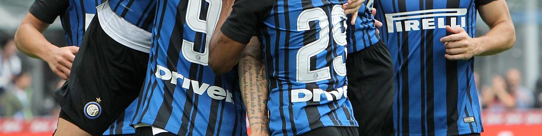 billetter Inter Milan