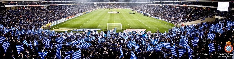 entradas RCD Espanyol